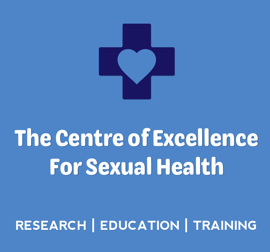 Sexual health worthing