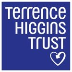 Terrence Higgins Trust