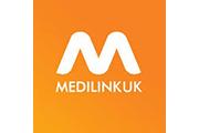 Medilink Skills Award Winner